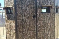 ranch_king_blinds-Insulated-6x8