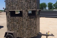 ranch_king_blinds-TrailerBlind5x6